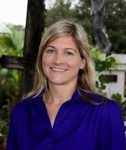 Rachel Anderson Consumer Bankruptcy Attorney