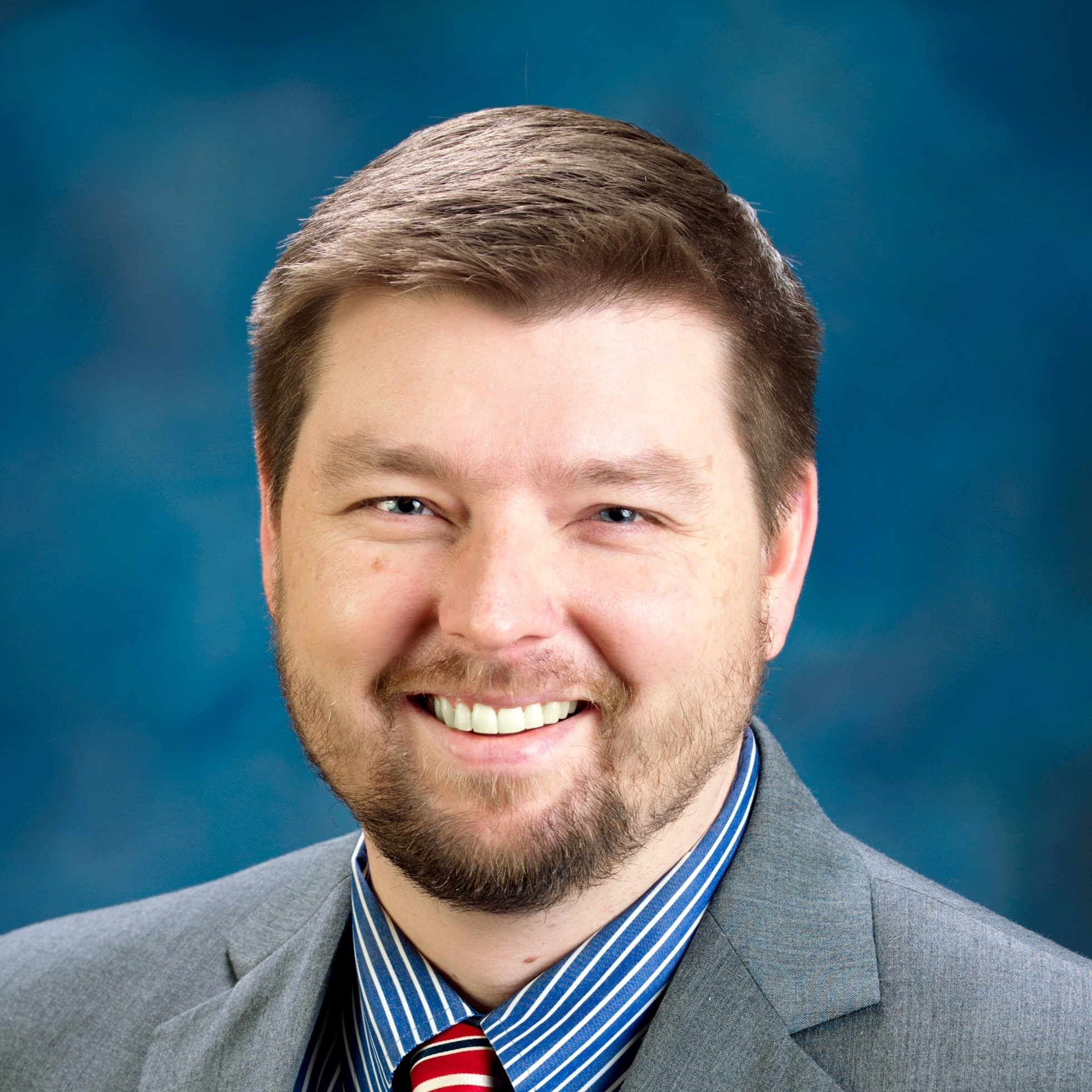 David Prelle Eron